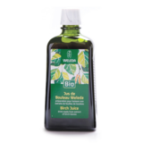 Weleda Birch Juice Organic 200ml