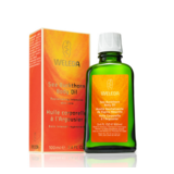 Weleda Sea Buckthorn Oil 100ml
