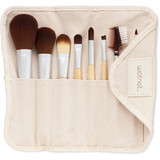 Wotnot 8 Piece Make-Up Brush Set