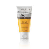 Wotnot Sunscreen SPF30+ 150g