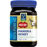 Manuka Health Manuka Honey MGO 400+ 500g