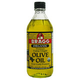 Bragg Premium Extra Virgin Olive Oil 473ml