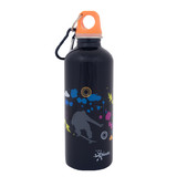 Cheeki 500ml Bottle - Skate