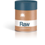 Amazonia Acai Raw Range Pre Probiotic Powder 120g