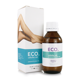 Eco Modern Essentials Body Cellulite Rub 95ml