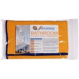 Fibreteq Cloths Microfibre Cloth Bathroom