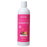 Biologika Citrus Rose Shampoo 500ml