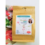 Supercharged Food Love Your Gut Powder 250g