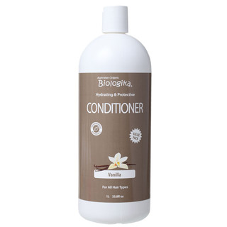 Biologika Vanilla Conditioner 1 Litre
